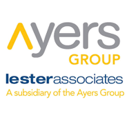 Ayers Group